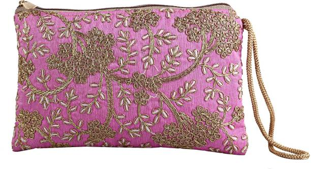 ce0dfa9291 Potli Bags - Buy Potlis for Women and Men Online at Best Prices in ...