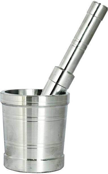 ankara Aluminium Masher