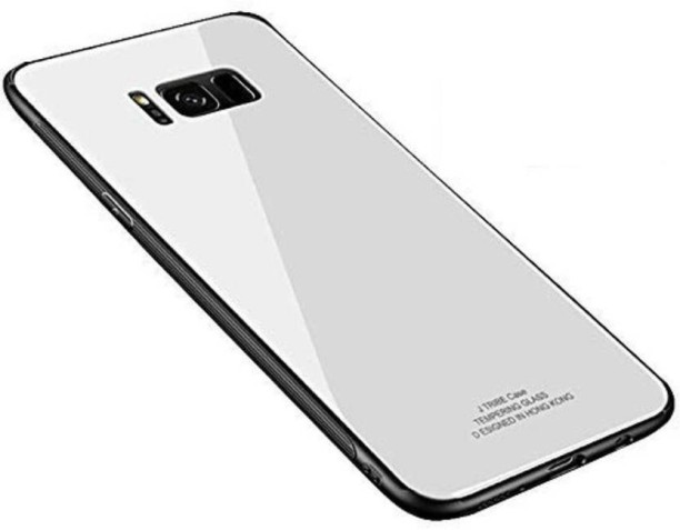 s8 plus case samsung galaxy s8 plus cases \u0026 covers onlineidesign back cover for samsung galaxy s8 plus