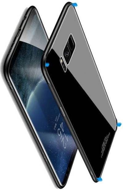 IDesign Back Cover for Samsung Galaxy S8