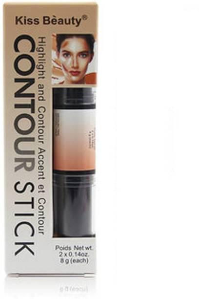 Kiss Beauty contour stick Concealer