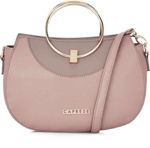 75b1919e5656 Caprese Handbags - Buy Caprese Handbags Online at Best Prices In ...