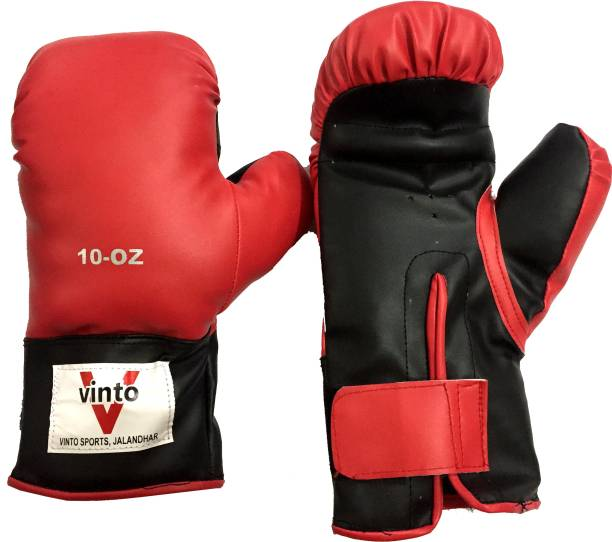 Boxing Gloves - Buy Boxing Gloves Online at Best Prices In India