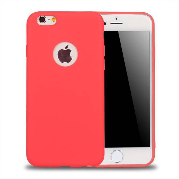IDesign Back Cover for Apple iPhone 5s