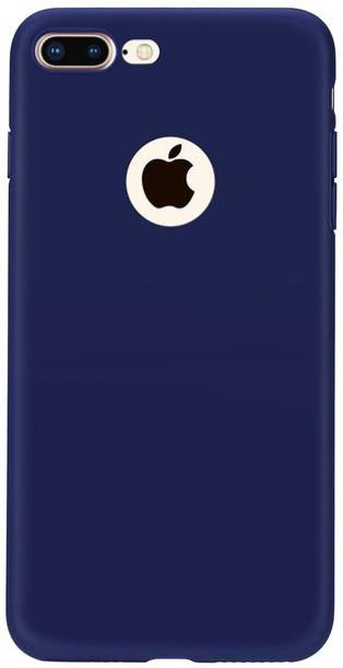 da440d59 iPhone 8 Plus Cases - Buy iPhone 8 Plus Cases, Covers, Pouches ...
