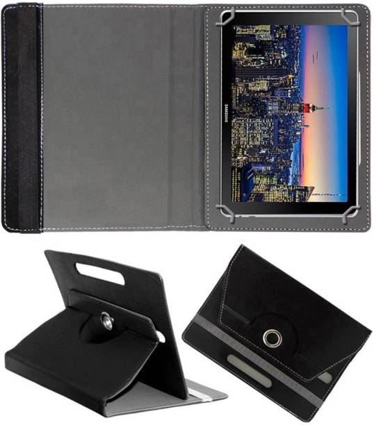 Fastway Flip Cover for Samsung Galaxy Book 10.6