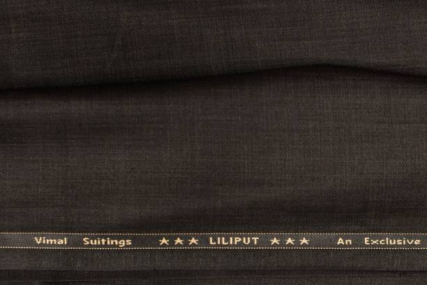 d16d9456eed Fabrics for Men Online at Best Prices - Flipkart.com