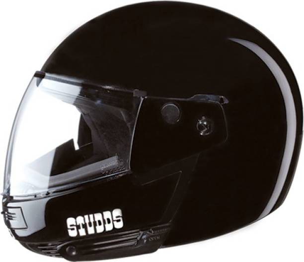 Studds Helmets - Buy Studds Helmets Online at Best Prices In India ... af8626530