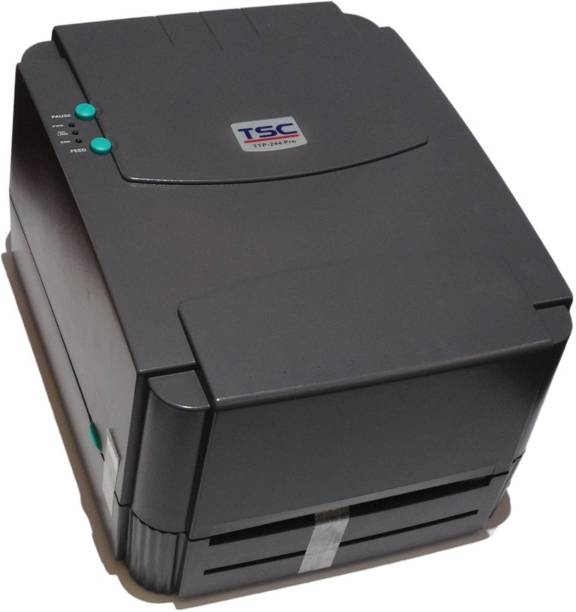 Label Printers - Buy Barcode Printers Online at Best Prices