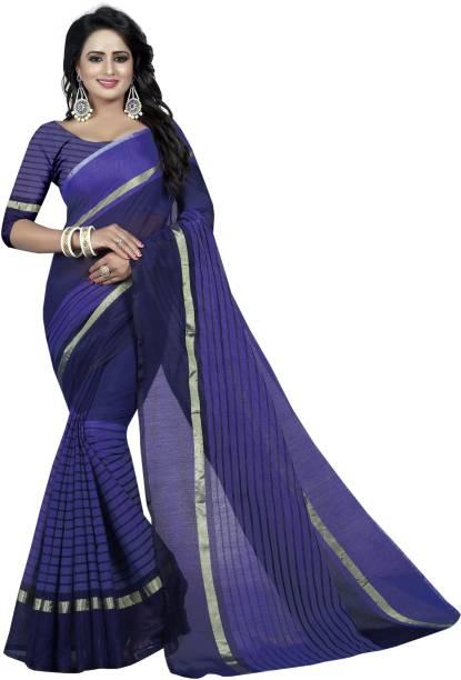 5384becd5 Cotton Sarees Below 300 - Buy Cotton Sarees Below 300 online at Best ...