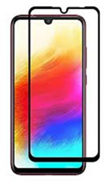 Aspir Tempered Glass Guard for Mi Redmi Note 7, Mi Redmi Note 7 Pro, Mi Redmi Note 7S