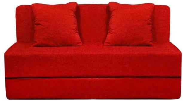 Astonishing Sofa Beds Sofa Couch Online At Discounted Prices On Interior Design Ideas Skatsoteloinfo