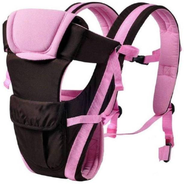 0f2270b2eee HOLME S Baby Carrier Bag Adjustable Hands Free 4 in 1 Baby Baby sefty Belt