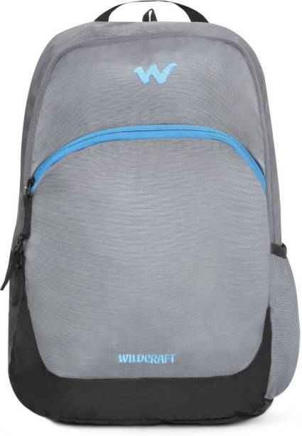 Wildcraft Bags Wallets Belts - Buy Wildcraft Bags Wallets Belts ... 9166aa72345bd