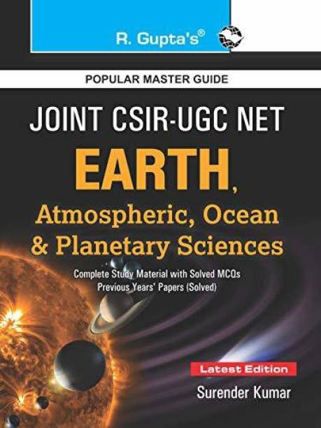 UGC Books - Buy UGC Books Online at Best Prices - India's Largest