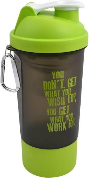 GreenBee my gym 500 ml Shaker