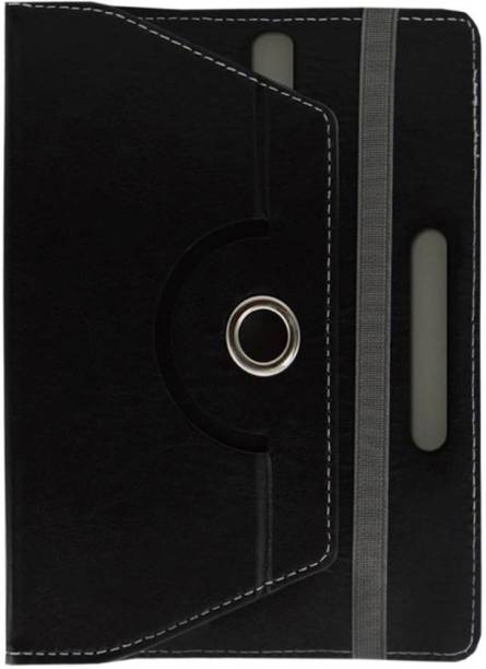 Cutesy Flip Cover for Asus ZenPad 10 Z300C