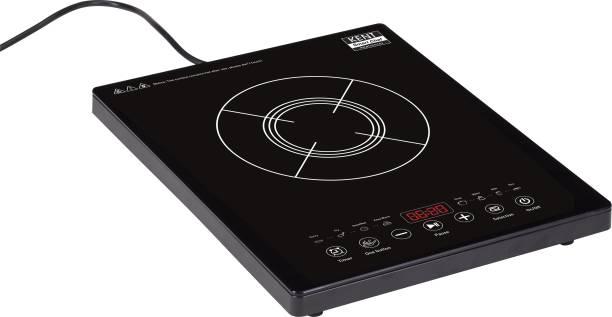 Kent Kitchen Appliances Buy Kent Kitchen Appliances Online