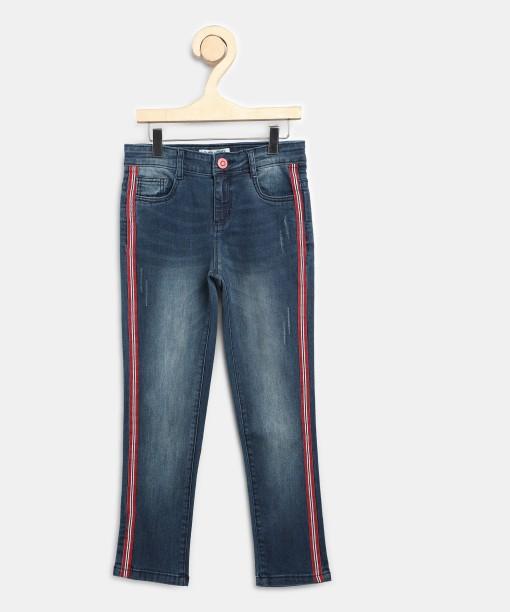 jeans buy