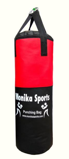 Boxing Punching Bag - Buy Boxing Punching Bag Products Online at