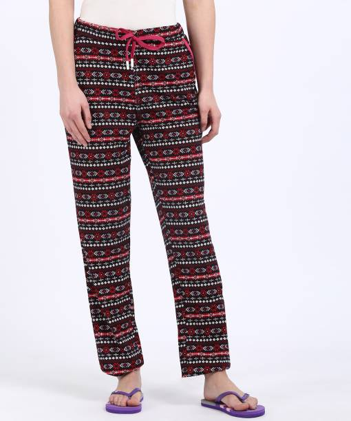 65575ccfcd Pyjamas   Lounge Pants - Buy Pajamas for Women   Pajama Pants Online ...