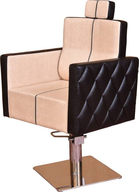 PSK Styling Chair