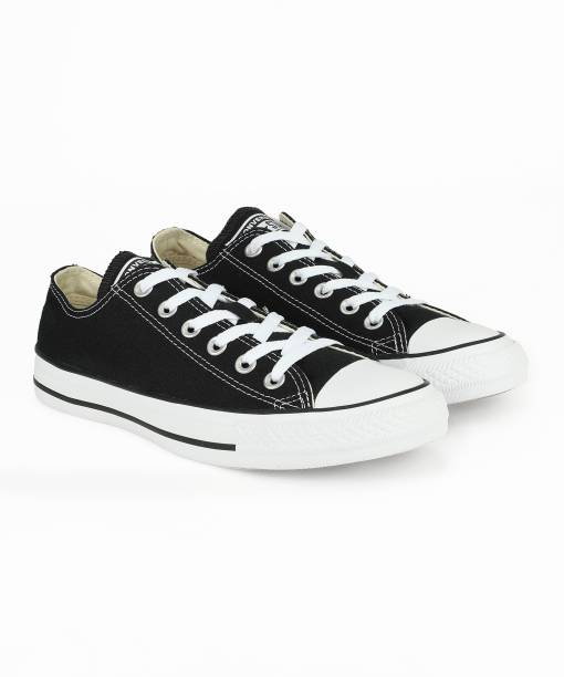 Converse Footwear - Buy Converse Footwear Online at Best Prices in ... 65c244eab8a86