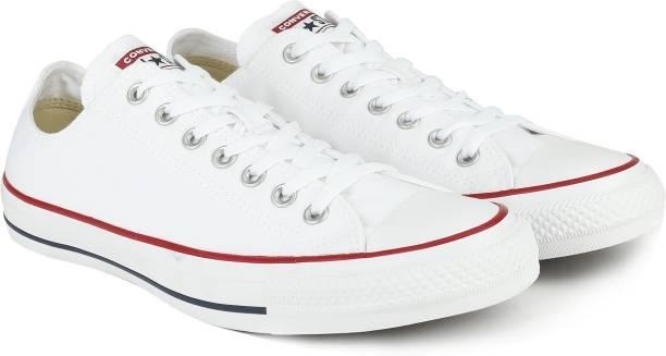 Converse Footwear - Buy Converse Footwear Online at Best Prices in ... 95ab8c0cc20d