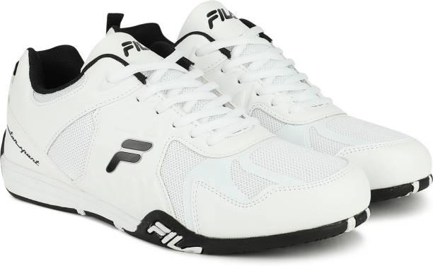 bc7d2bfcac5 Fila Mens Footwear - Buy Fila Mens Footwear Online at Best Prices in ...