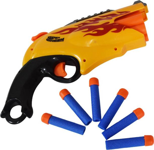 Toy Guns Others - Buy Toy Guns Others Online at Best Prices