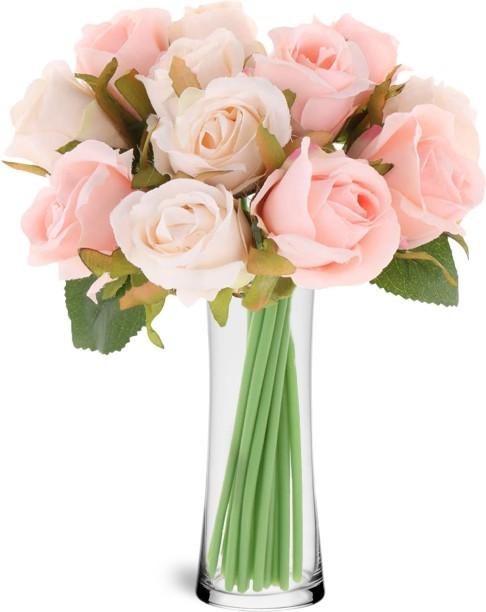252 & Vases - Buy Vases Online at Best Prices In India | Flipkart.com