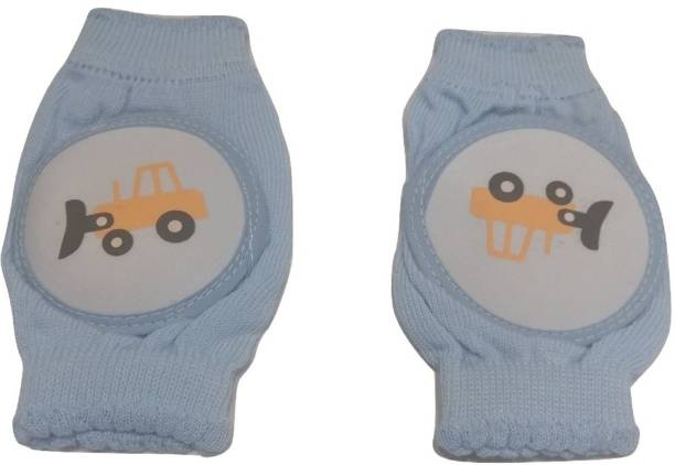 642b40bee0a Baby Knee Pads - Buy Baby Knee Pads Online In India At Best Prices ...