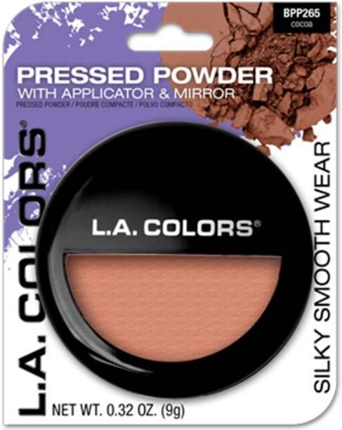 L A Colors Makeup Buy L A Colors Makeup Online At Best Prices In