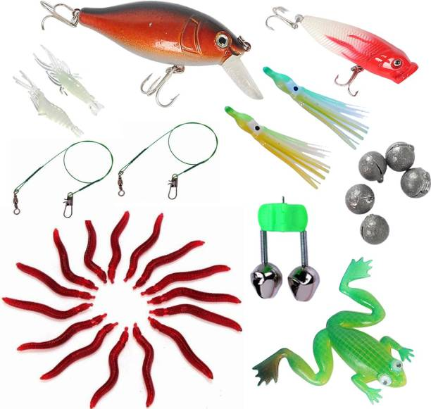 Fishing - Buy Fishing Online at Best Prices In India