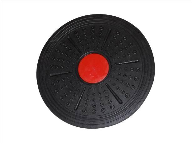scuba fit-ness sfsii - 005 Balance Disc Fitness Balance Board