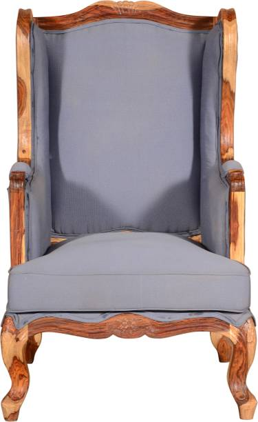 . Living Room Chairs Online at Best Prices on Flipkart