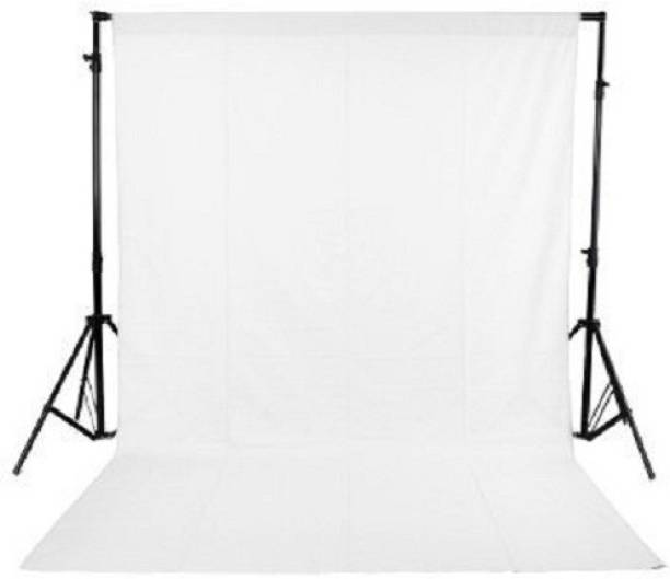 SHOPEE 8 x12 FT WHITE LEKERA BACKDROP PHOTO LIGHT STUDIO PHOTOGRAPHY BACKGROUND Reflector