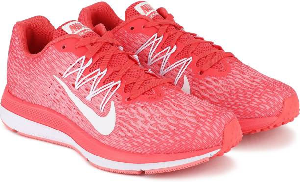 348e440a3418 Pink Nike Shoes - Buy Pink Nike Shoes online at Best Prices in India ...
