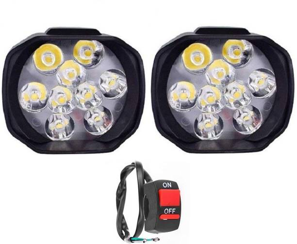 Car Lights - Buy Car Lights Online at Best Prices In India