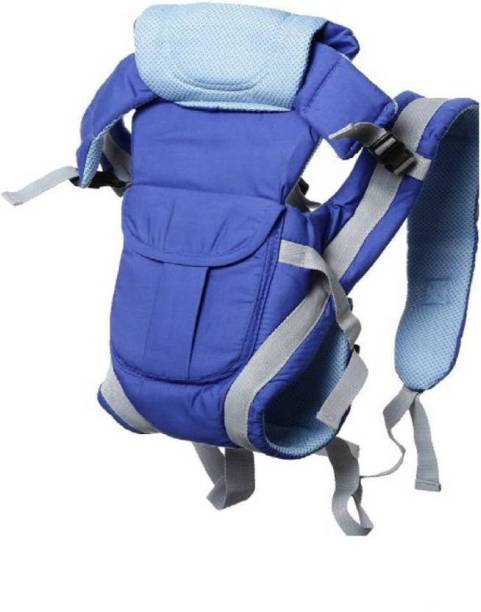 fb465ca18a4 Baby Carriers   Carry Cots  Buy Baby Carriers   Carry Cots Online In ...