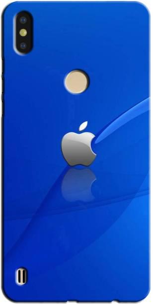 Coolcase Back Cover for Tecno Camon iAce 2x Back Cover,Back Case,Tecno Camon iAce 2x