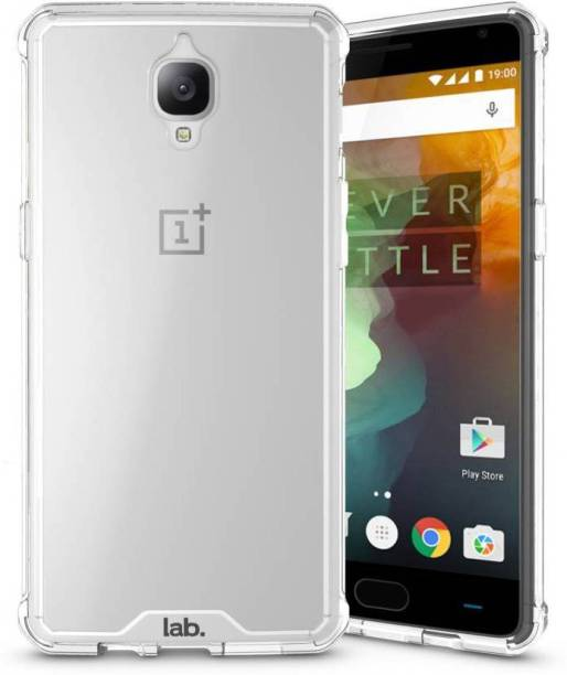 dc9f46494133 Oneplus 3T Cases - Oneplus 3T Cases   Covers Online