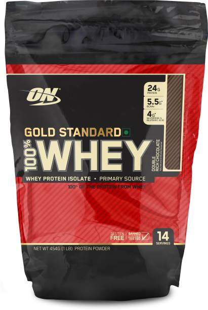 0a86200f Protein Supplements - Buy Protein Powder, Whey protein, Body ...