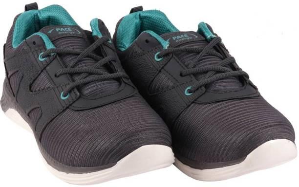 01618b9809 Lakhani Footwear - Buy Lakhani Footwear Online at Best Prices in ...