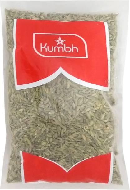 Kumbh Saunf Green