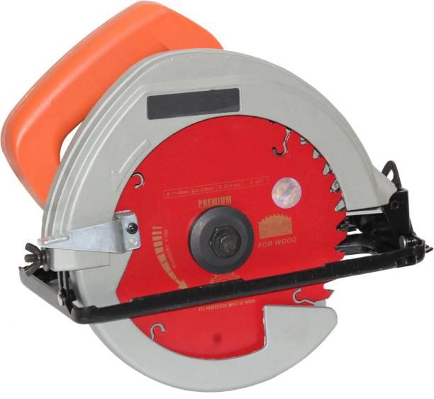 Digital Craft 900W Wood Circular Saw-4900RPM Circular Saw Tool Woodworking Circular Saw Portable Cutting Machine For Home Decoration Handheld Tile Cutter