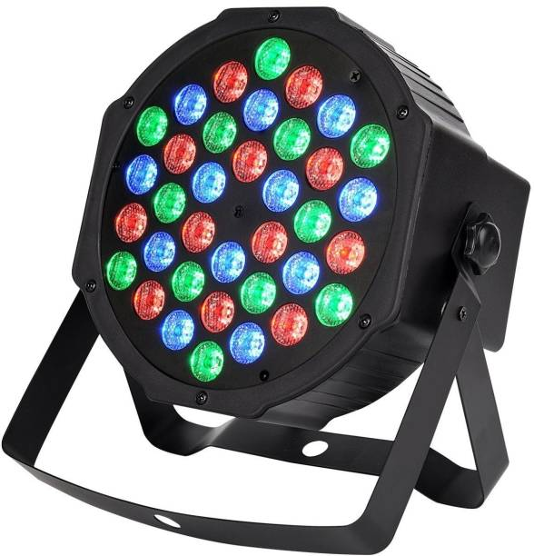 Disco & Dj Lights Online at Discounted Prices on Flipkart