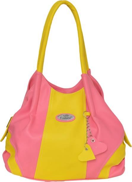 0e73aac1ce7c Women Handbags - Buy Women Handbags Online at Best Prices In India ...