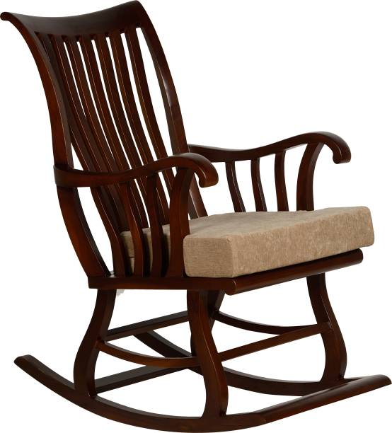 Admirable Rocking Chairs Buy Easy Chairs Online At Best Prices In Download Free Architecture Designs Rallybritishbridgeorg
