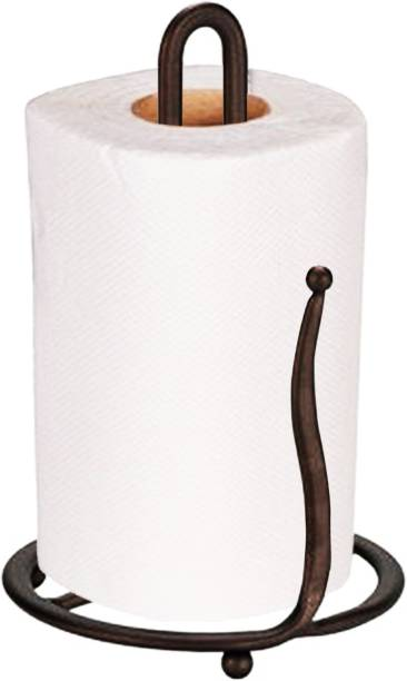Paper Dispensers Buy Paper Dispensers Online At Best